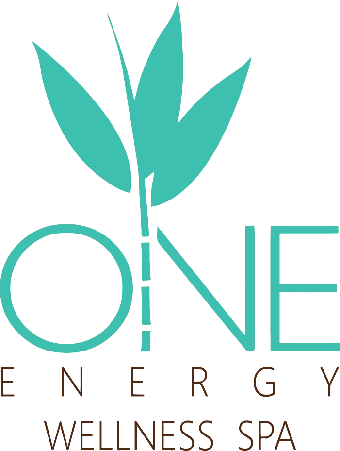 One Energy Wellness Spa